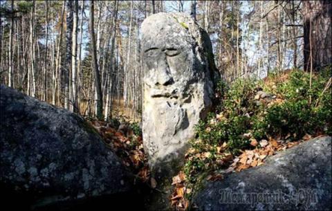 10 интереснейших тайн Сибири, которые поразили учёных и историков