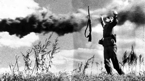 Фашисты боялись их как огня:…
