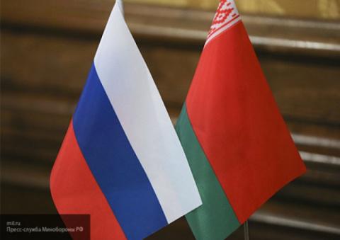 За нацизм ответит: Белоруссия накажет прибалта Шноре за «русских вшей»..