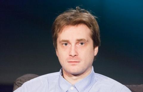 Эксперт: Почему Украина теря…