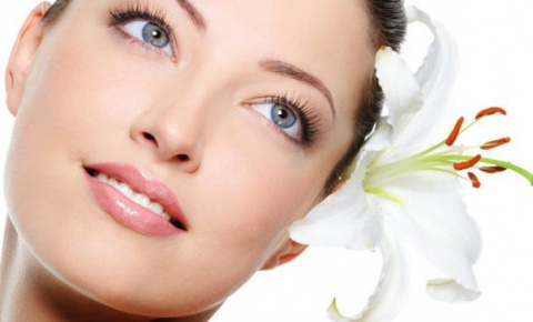 Маска для увядающей кожи - невероятный эффект подтяжки лица! Как плести красивые и модные косы - 5 вариантов