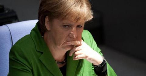 В Германии предложили создать новый военный союз совместно с Россией