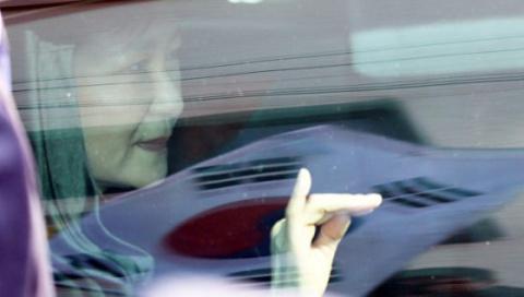 Новости мира: стало известно, когда может состояться допрос экс-президента Южной Кореи