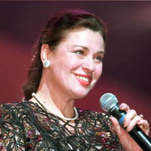 О чем молчала Валентина Толкунова... Фаина Раневская и её искрометный юмор!