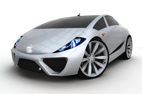 7 самых ожидаемых автомобиле…