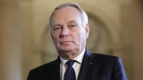 Франция считает Киев и ополч…