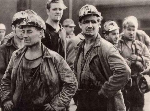 Критерий успеха предприятия в СССР