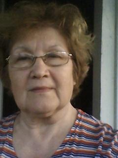 Obrieta Иванцова