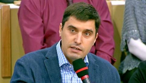 Представитель Ахметова не ве…