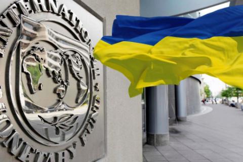 Денег не будет: украинский а…
