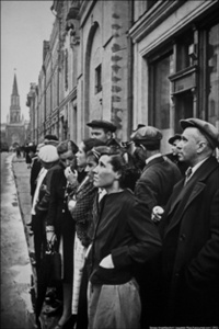 22 ИЮНЯ 1941 ГОДА БУДЕМ ПОМНИТЬ ВЕЧНО