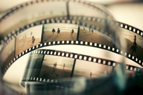 Киногид: что смотреть на этой неделе