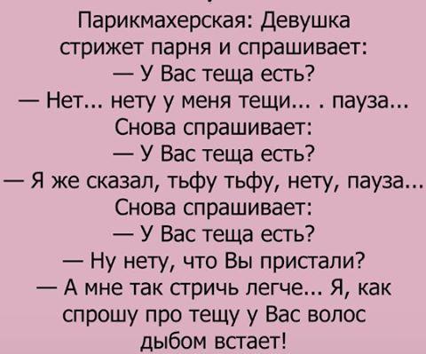 Просто и ёмко)))