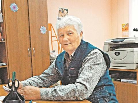 Пенсионер, просивший у Путина гроб: Ладно мы, старики, а молодежи как?
