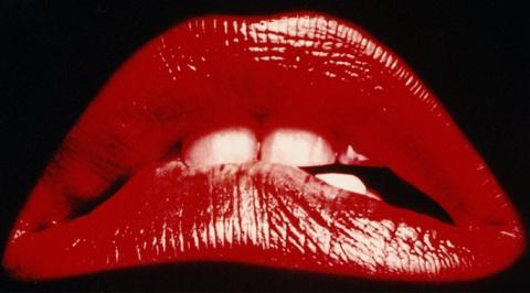 «Я твой рот целовал»: 6 прав…