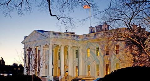 Пепе Эскобар: Как пойдёт президентство Трампа
