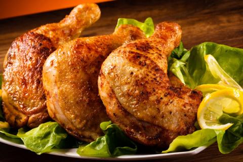 8 причин вспомнить про горчицу