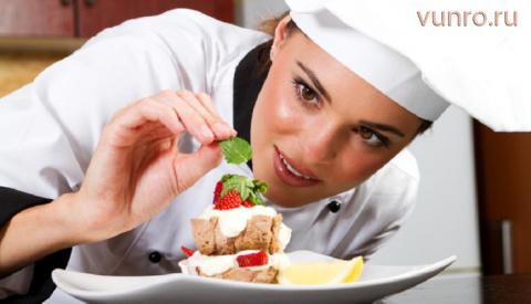 78 полезных совета хозяйке. Кулинария