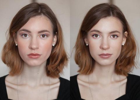 Проверено на себе: ошибки в макияже, которые прибавляют нам возраст и делают образ дешевым