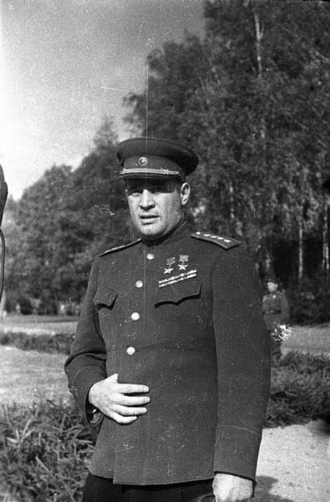 В 1918 году Государь-императ…