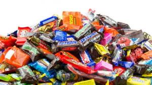 Что хуже: сахар или жир?