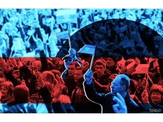 От WADA до Прибалтики: что е…