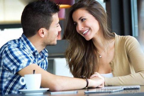 10 табу в общении с мужчиной…