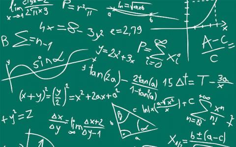 Несколько фактов о математике, которые понравятся даже гуманитариям