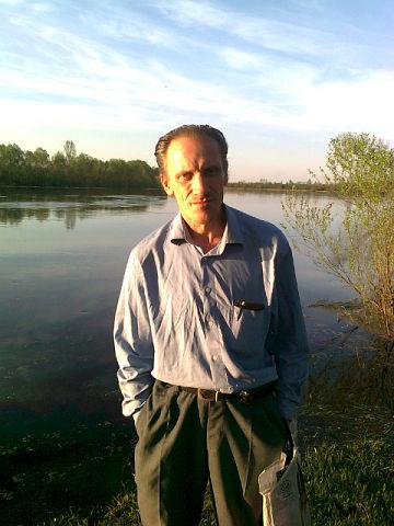 Андрей Гавриленко