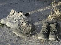 Сбор за утилизацию обуви! Что это? Кто будет платить?