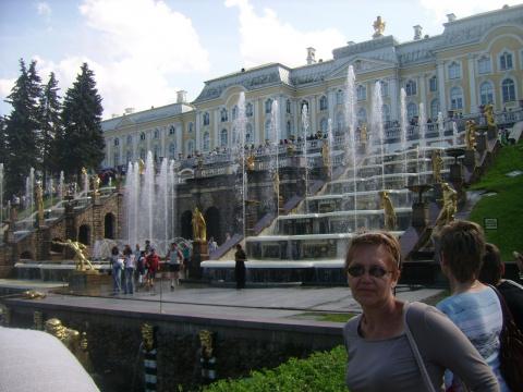 Natalia kislitsina (Головня)