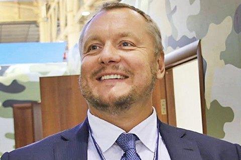 Депутат Рады: США вправе пре…