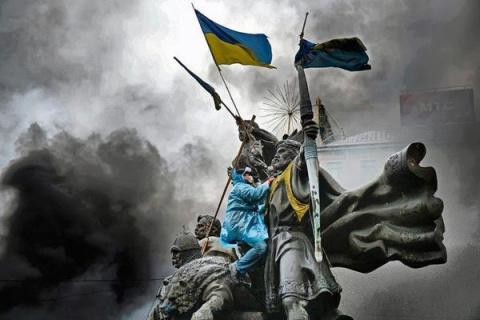 Что грозит Киеву в связи с новым проникновением диверсантов в Крым, рассказал эксперт
