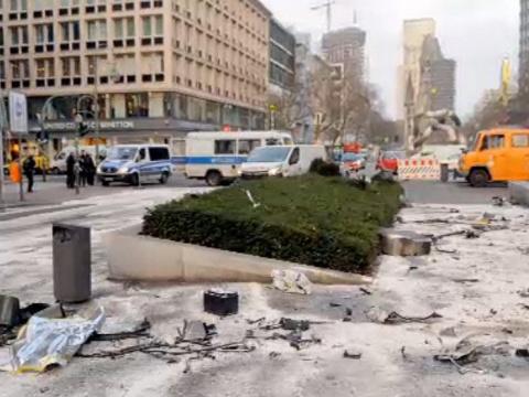 Двоим стритрейсерам, коллегам Мары Багдасарян, дали пожизненный срок