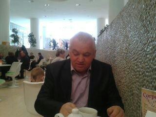 Иван Кретинин