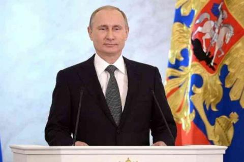 Грустные новости для украинс…