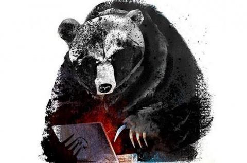 Как украинская власть зачищает доказательства своих преступлений. Андрей Князев