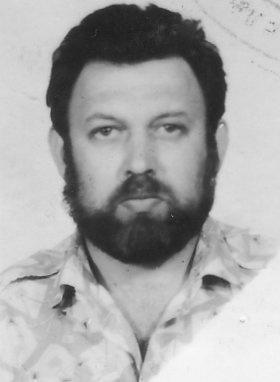 Viktor Q.