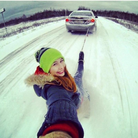 "Подборка фотографий ""про авт…"
