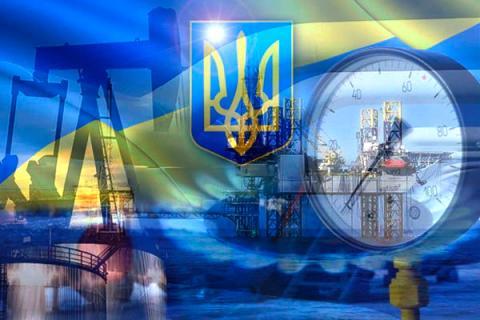 Мороз напомнил Киеву о «газо…
