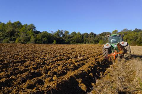 Фермеры и селяне Украины про…