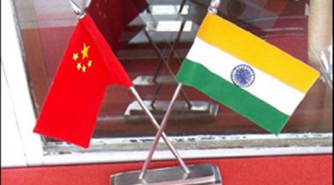 Китай vs Индия или США vs КНДР: что опаснее?