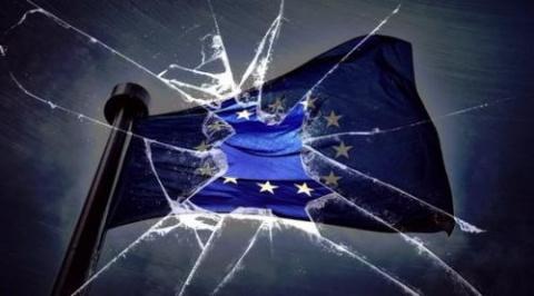 "Европу приговорили к ""сценар…"
