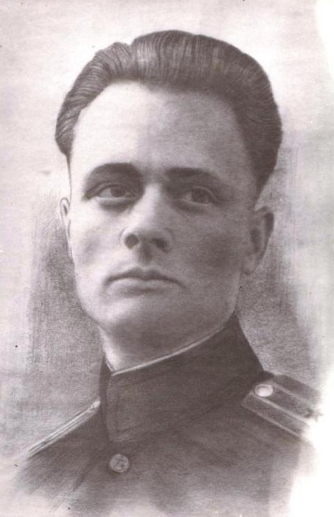 3-я Ленинградская партизанская бригада
