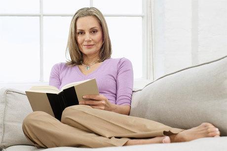 Как правильно отдохнуть и восстановить силы после работы... полезные советы