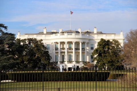 Разведка США заявила об отсу…
