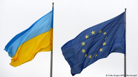 Пряники закончились: Европа изменила требования к Украине