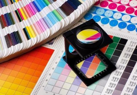 Как выбрать цвет для интерье…