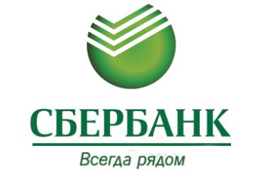 Сбербанк продал «дочку» в Словакии