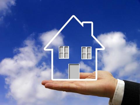 Ставки по ипотеке снизились до минимума